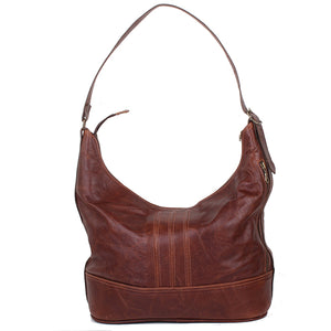 Mary Ladies Handbag - kingkong-leather