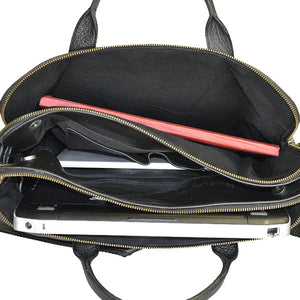 Luxury  Slim 15.6 Inch Laptop bag