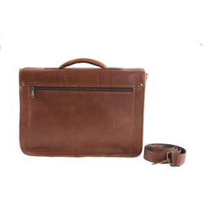 15 Inch Business Laptop Bag