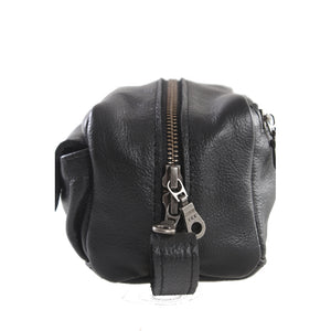 Toiletry Bag - kingkong-leather