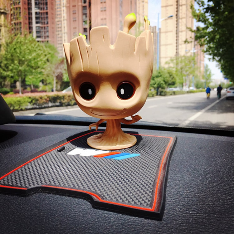 Groot Car Furnishing Articles - Urbantoys6