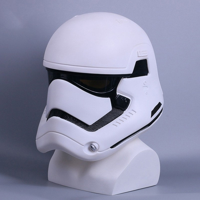Star Wars The Force Awakens Helmet - Urbantoys6