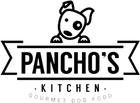 Pancho´s Kitchen
