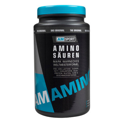 EVO9 Amino Acid Powder