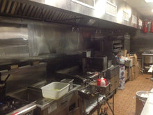 Load image into Gallery viewer, 10617 Chinese Restaurant for sale in Hartford County.