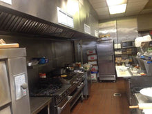 Load image into Gallery viewer, 10695 Pizza Restaurant for sale in Stratford, CT 06614