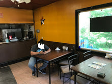 Load image into Gallery viewer, 10741 Pizza place for sale in Branford, CT 06405