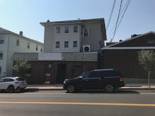 Load image into Gallery viewer, 10744 Food Warehouse with 4 apartment for Sale in New Britain, CT 06053