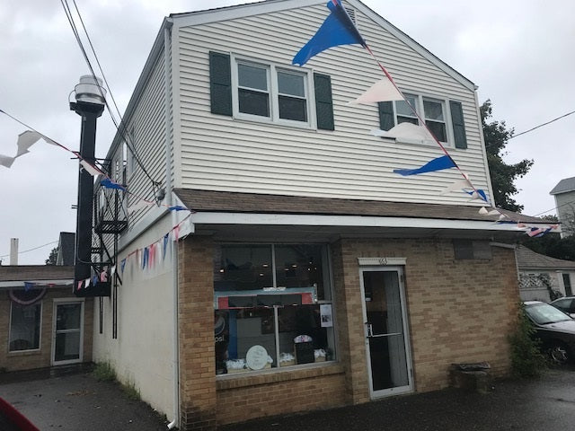 10751 Pizza Place for Sale in Milford, CT