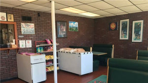 10752 Pizza Place for Sale in West Springfield, CT 01089