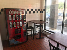 Load image into Gallery viewer, 10756 Pizza place for sale in New Britain, CT 06053
