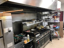 Load image into Gallery viewer, 10759 Pizza place for sale in Milford, CT 06460