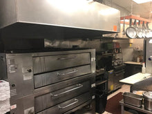 Load image into Gallery viewer, 10760 Pizza place for sale in Stratford, CT 06615