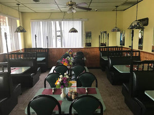 10760 Pizza place for sale in Stratford, CT 06615