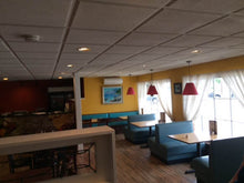 Load image into Gallery viewer, 10761 Restaurant for sale in East Lyme, CT 06333