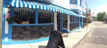 Load image into Gallery viewer, 10764 Pizza Place For Sale in New London County