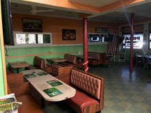 Load image into Gallery viewer, 10771 Pizza Place for Sale in Chicopee, MA