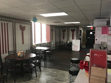 Load image into Gallery viewer, 10775 Pizza Place for Sale in Springfield, MA downtown