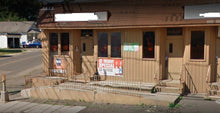 Load image into Gallery viewer, 10788 - Bar with Building for Sale in Waterbury, CT.