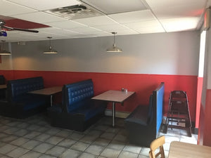10737 Restaurant Building for sale in Plainfield, CT 06374