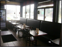 Load image into Gallery viewer, 10777 Pizza place for Sale in New Haven County
