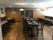 Load image into Gallery viewer, 10757 Pizza Restaurant for sale in New Haven County