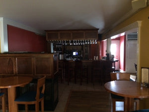 10761 Restaurant for sale in East Lyme, CT 06333