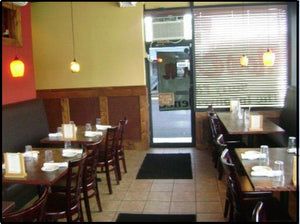 10777 Pizza place for Sale in New Haven County