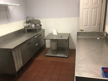 Load image into Gallery viewer, 10737 Restaurant Building for sale in Plainfield, CT 06374