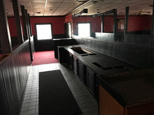 Load image into Gallery viewer, 10709 Restaurant For Lease in Columbia, CT 06237