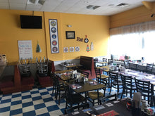 Load image into Gallery viewer, 10772 Breakfast Place for sale in Hartford County