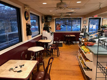 Load image into Gallery viewer, 10769 Gourmet Deli for sale in Waterbury area