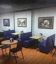 Load image into Gallery viewer, 10787 - Pizza Place for Sale in New London, CT