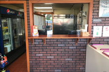 Load image into Gallery viewer, 10752 Pizza Place for Sale in West Springfield, CT 01089