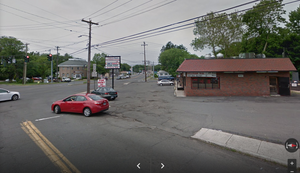 10759 Pizza place for sale in Milford, CT 06460