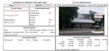 Load image into Gallery viewer, 10766 Pizza place for sale (building included) in Springfield, MA 01104