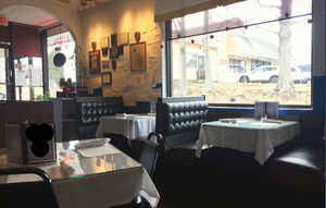 10765 Pizza Restaurant for sale in Meriden, CT