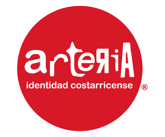 Arteria Costa Rica Clothing