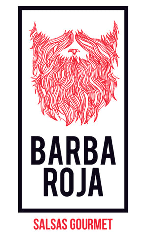 Barba Roja Costa Rica Food and Beverages