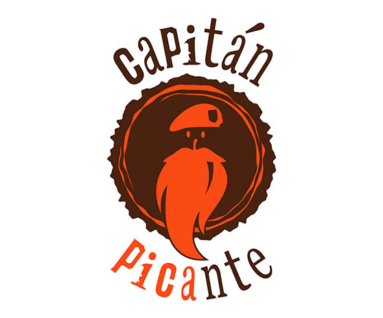 Capitan Picante Costa Rica Food and Beverages