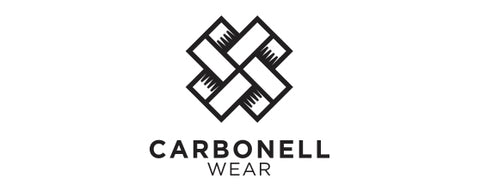 Carbonell Wear Costa Rica Clothing
