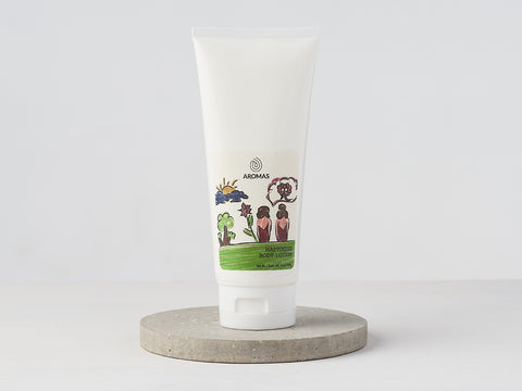 Happiness Lotion