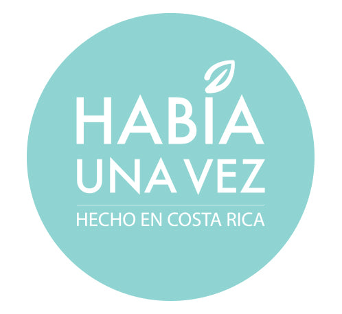 Habia Una Vez Costa Rica Arts and Souvenirs Home