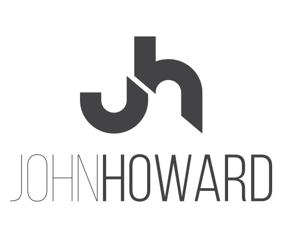 John Howard Costa Rica Clothing and Accessories