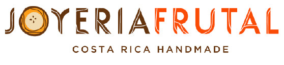 Joyeria Frutal Costa Rica Jewelry Art and Souvenirs