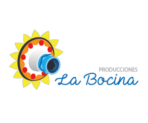 La Bocina Costa Rica Books Art and Souvenirs