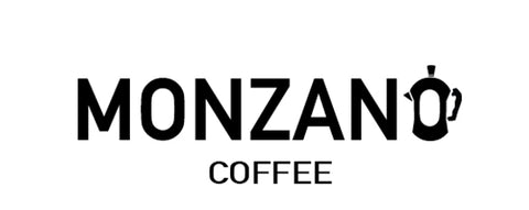 Monzano Coffee Costa Rica Food and Beverages Art and Beverages