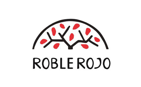 Roble Rojo Costa Rica Food and Beverages