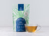 Buy Aromatic Herbs Tea- Chan and Lemongrass from Bluezone available at Local Keeps from Costa Rica