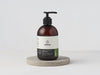 Aromas Liquid Soap-Grapefruit and Lemon